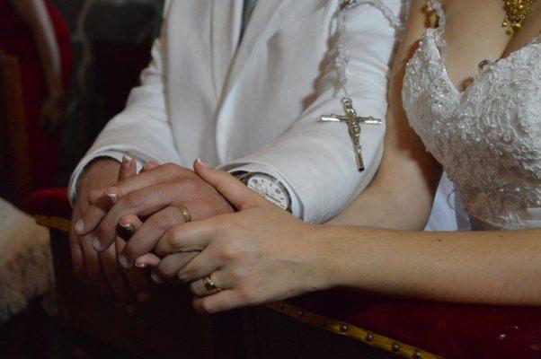 Dejaron las bodas 200 mdp al sector hotelero en 2017