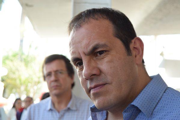Se agudiza conflicto en alianza Morena-PT-PES