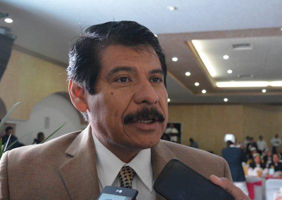 Sector Salud, en crisis: Magadán