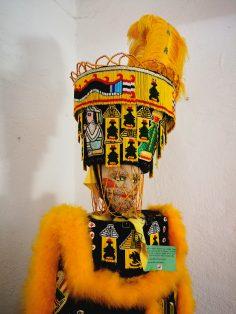 Actualmente, el Carnaval es una fiesta en la que el derroche de alcohol eleva los niveles de inseguridad en los municipios de Morelos.