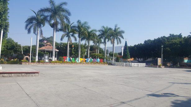 Habrá carnaval en Tlaltizapán