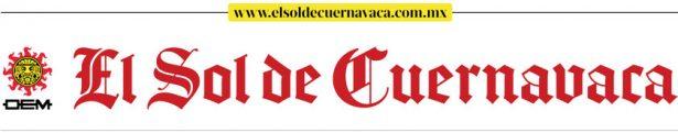 Interviene Gobernación: pagarán a Chihuahua