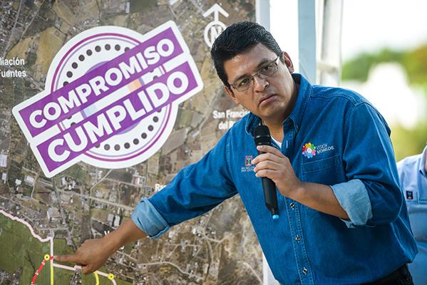 Juan Carlos Valencia Vargas
