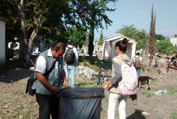 Casi 300% menos casos de dengue: Salud