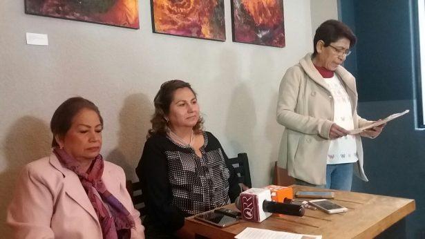 Convocan a autoridad electoral a revisar topes de campaña