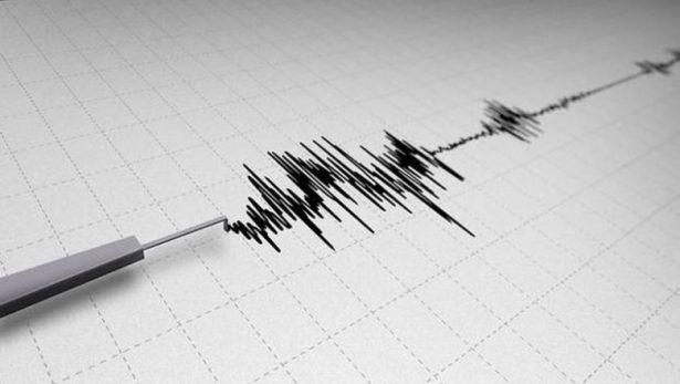 Reportan sismos locales en la zona Sur