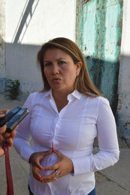 El Congreso validó las elecciones de Xoxocotla