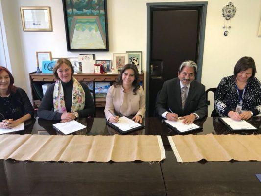 Adopta DIF Nacional modelo de Educación Conducida del CREE Morelos