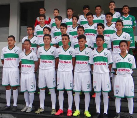 Selva Cañera logra tres puntos en Acapulco