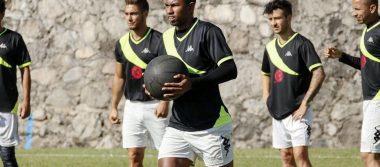 Buscan triunfo en Coruco Díaz