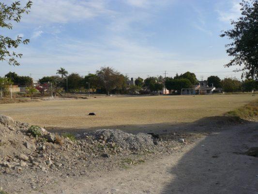 Repuntan robos en Zacatepec