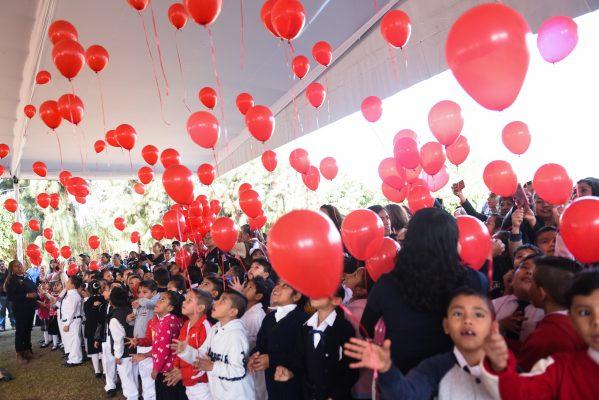 [VIDEO] Reanuda clases la primaria Cuauhtémoc de Jojutla