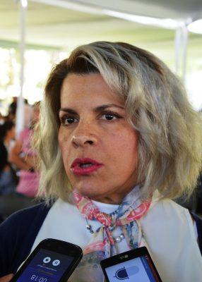 Aumenta el cáncer de próstata en Morelos