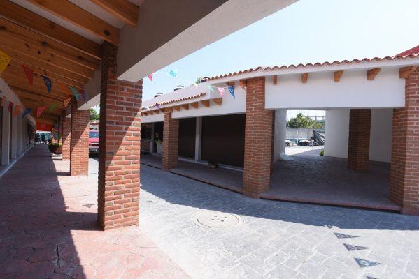 Tiene Miacatlán nuevo mercado municipal