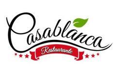 Restaurante Casablanca:un lugar para disfrutar
