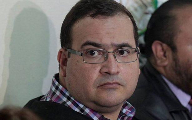 Duarte califica de circo mediático detención de mandos policiales