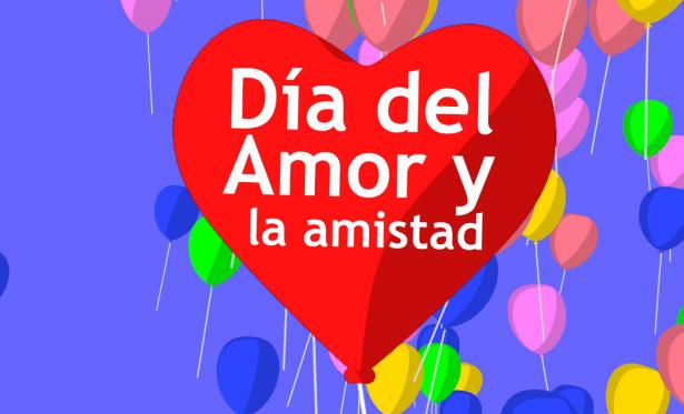 [VIDEO] En México, el amor es libre