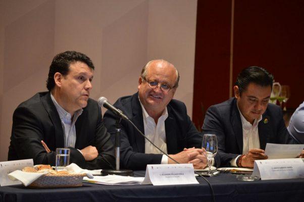 [VIDEO] Morelos, ejemplo de innovación