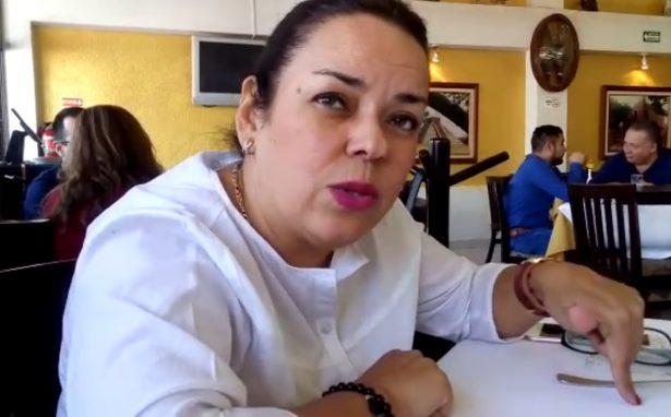 Desaparición del TUJA: retroceso de 10 años