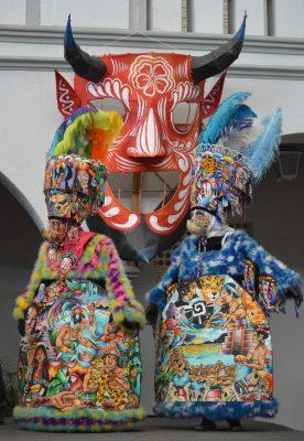 Inaugura Cuernavaca fiesta de la primavera