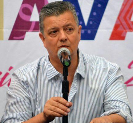 Pérdidas millonarias por lío en Cuernavaca: J. Diego Pons
