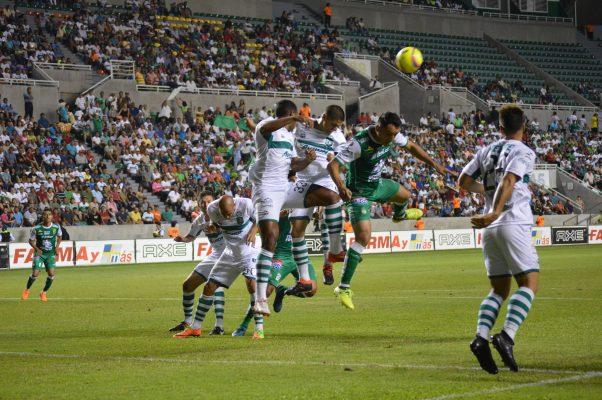 Zacatepec está en semifinales