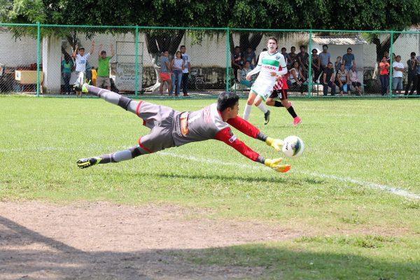 Hoy juegan los Cañeros contra Tamarinderos
