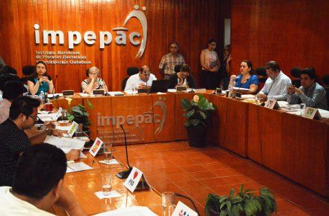 Sesión Impepac (8)