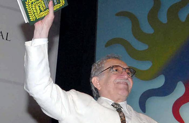 """Tras su primera edición, """"Cien años de soledad"""" cumple medio siglo"""