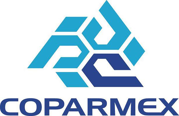 Propone la Coparmex que la ciudadanía designe al fiscal anticorrupción de Tamaulipas
