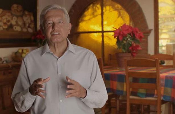 PRI, PAN y PRD rechazan agresión contra López Obrador en Veracruz