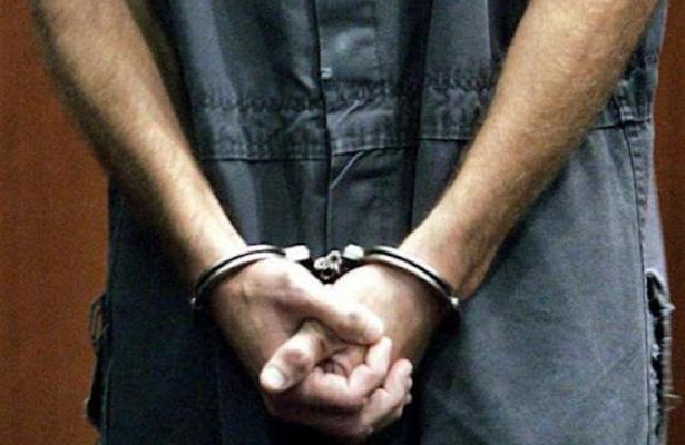 Nueva York da duro golpe a clan mafioso de los Lucchese; hay 19 detenidos