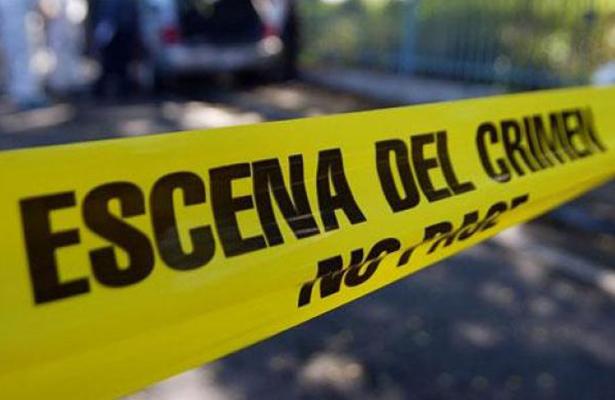Reportan cinco ejecuciones en Tabasco