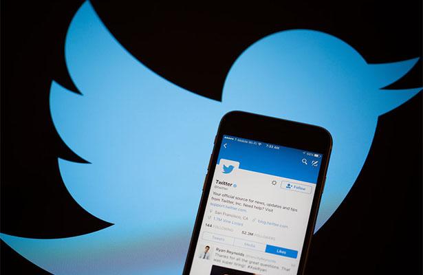 ¡Twitter se renueva! Será más ligero, rápido y fácil de usar