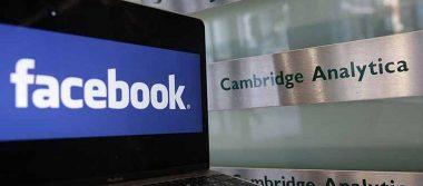Usuarios abandonan Facebook para ver noticias en WhatsApp