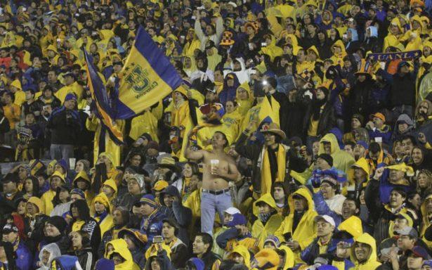 Profeco se pronunciará la próxima semana por caso del club Monterrey