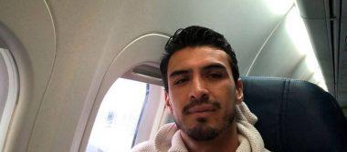 Hay 4 equipos interesados en Alanís, pero no regresa a México