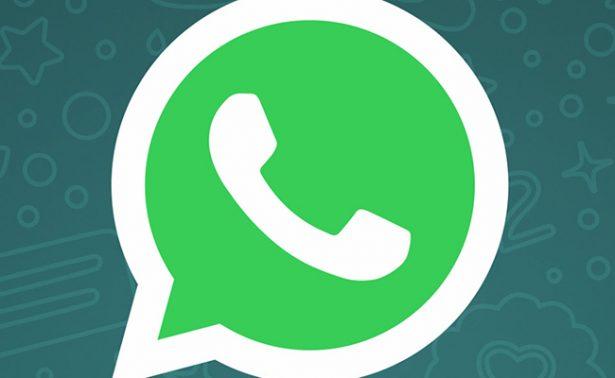 WhatsApp se disculpa por falla en su servicio