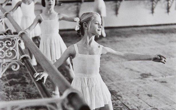 Obra del fotógrafo Cartier-Bresson será subastada en NY