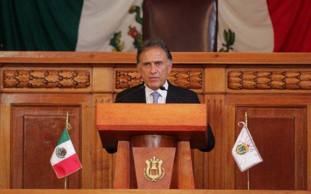 Investigan a esposa de Javier Duarte para saber si desvió recursos públicos