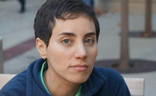 """Fallece Maryam Mirzakhani, primera mujer en ganar """"Nobel de Matemáticas"""""""