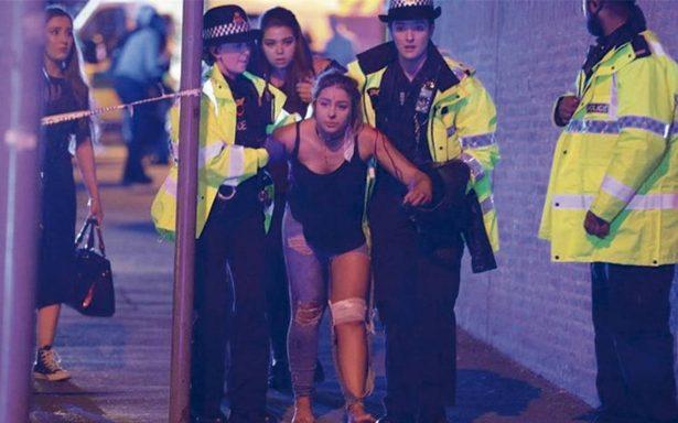 El yihadismo extiende el terror por todo el mundo