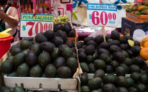 Inflación llega a 6.66%, su mayor nivel desde 2001: INEGI