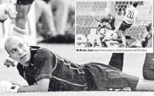 México en los Mundiales: Corea- Japón 2002