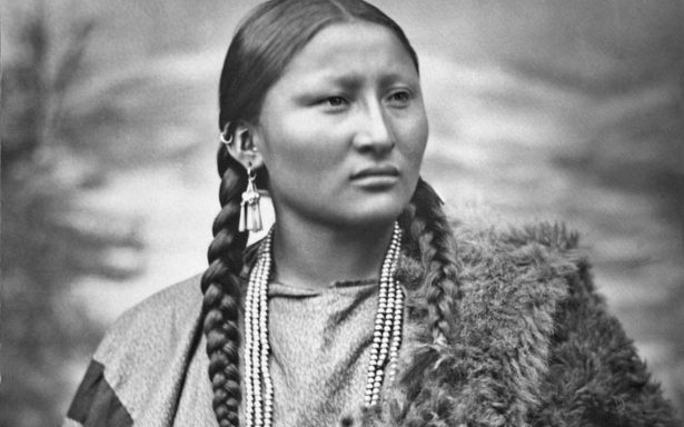 Miles de indígenas desaparecidas y asesinadas, una crisis en EEUU