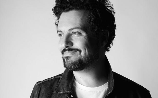 José Manuel López, un enamorado de la música y apasionado del teatro