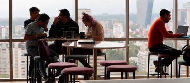 Smart Working: más allá del trabajo a distancia para los millenials