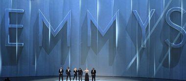 Raiting de los Emmys, el peor en su historia; registró los niveles más bajos de audiencia