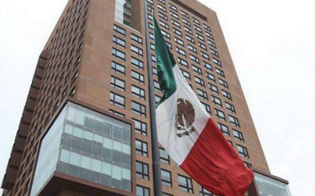 Celebra México anuncio de desnuclearización de península Coreana