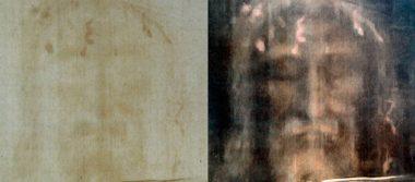 Científicos realizan estudio forense y descubren que ¡la Sábana Santa es falsa!